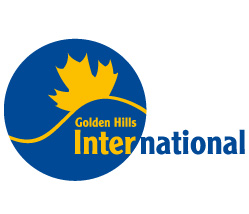 Golden Hills International