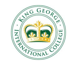 King George International Сollege