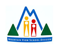 Mountain View School Division (MVSD)